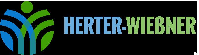 Gemeinschaftspraxis Herter und Wießner